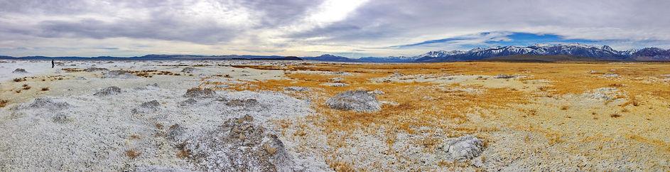 Mono Lake.jpg