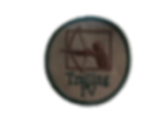 Trailing IV patch.png