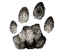 Bobcat TRACKS.png