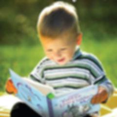 The Books Kids Love sm3_edited.jpg