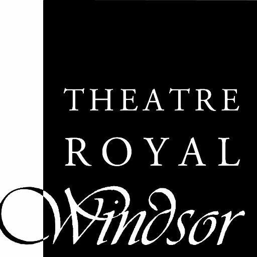 Theatre Royal Windsor.jpg