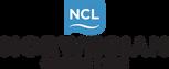 1280px-Norwegian-Cruise-Line-Logo.svg.pn