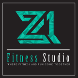 z1 Fitness.png