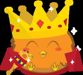 King_Walppy.png