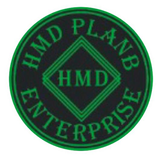 hmd-logo.png