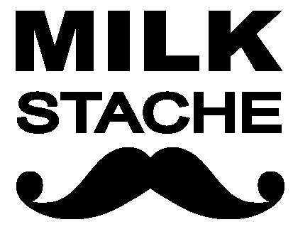 MIlkstache logo.png