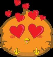Love_Walppy B.png