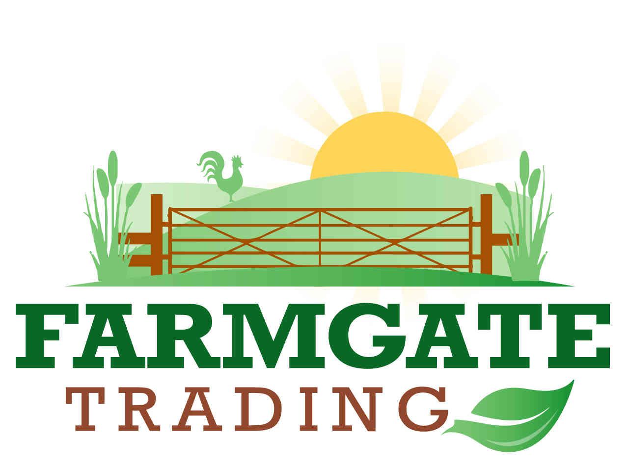 Farmgate.jpg