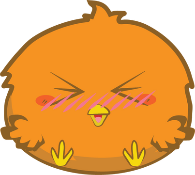 Embarrassed_Walppy.png