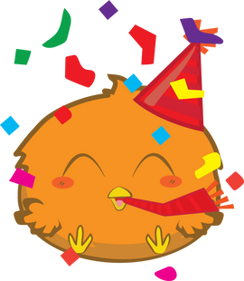 Party_Walppy.png