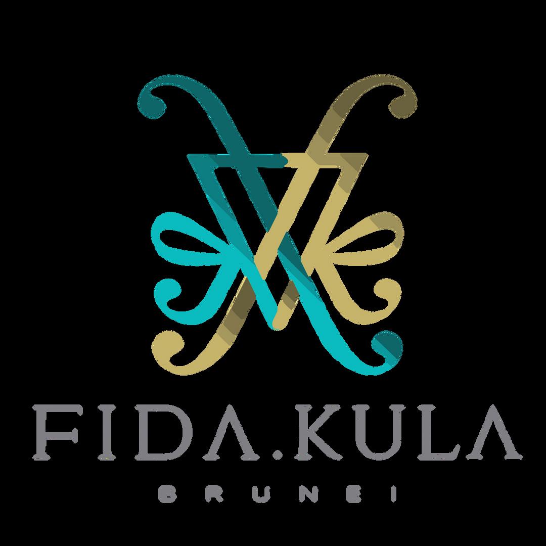 Fidakula.png