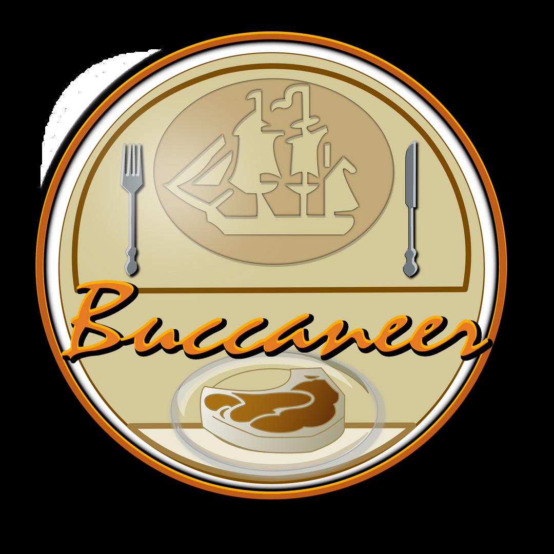 Buccaneer.png