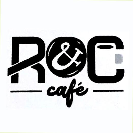 R&Ccafe.png