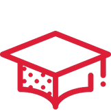 CFA_Icon_Graduation_Red_RGB.png