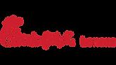 CFA Lenexa Logo_Proxy.png