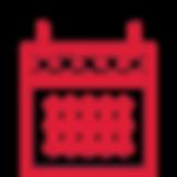CFA_Icon_Calendar_Red_RGB.png