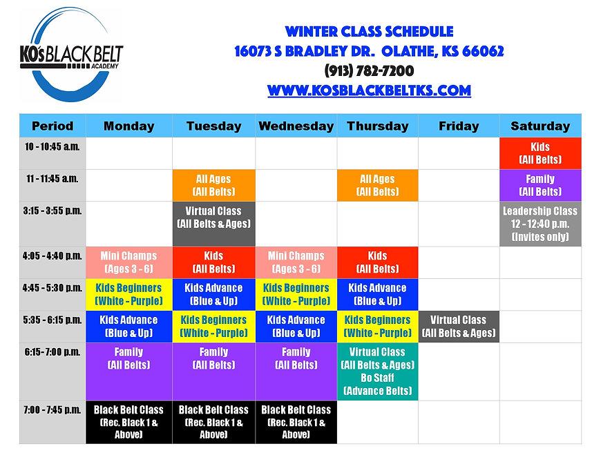 COVID-19 Class Schedule 2020   3_00001.j
