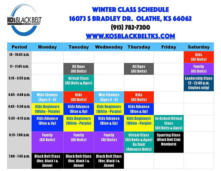 Winter Class Schedule 2021_00001.jpg