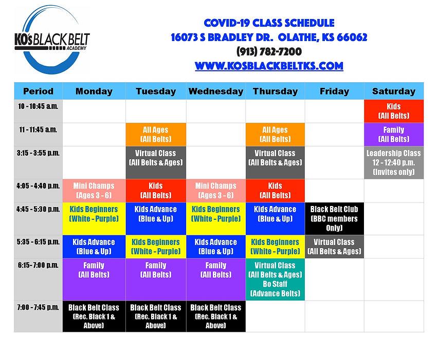 COVID-19 Class Schedule 2020   2_00001.j
