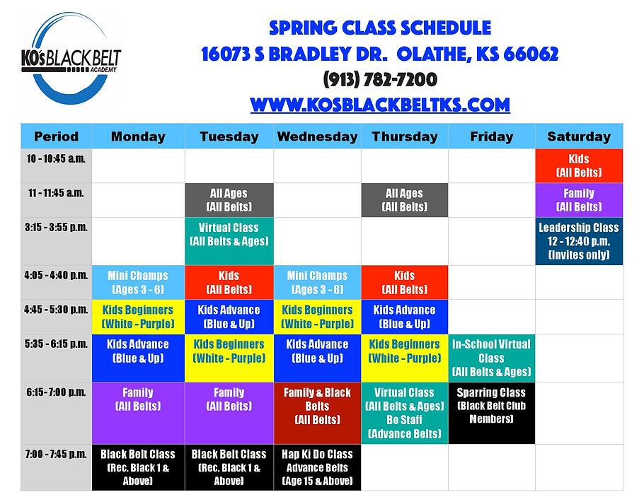 Spring Class Schedule 2021 _00001.jpg