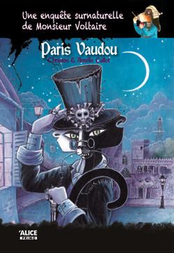 Paris-Vaudou-416x605