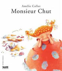 Monsieur Chut
