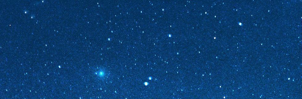 Blue_stars-strip.jpg