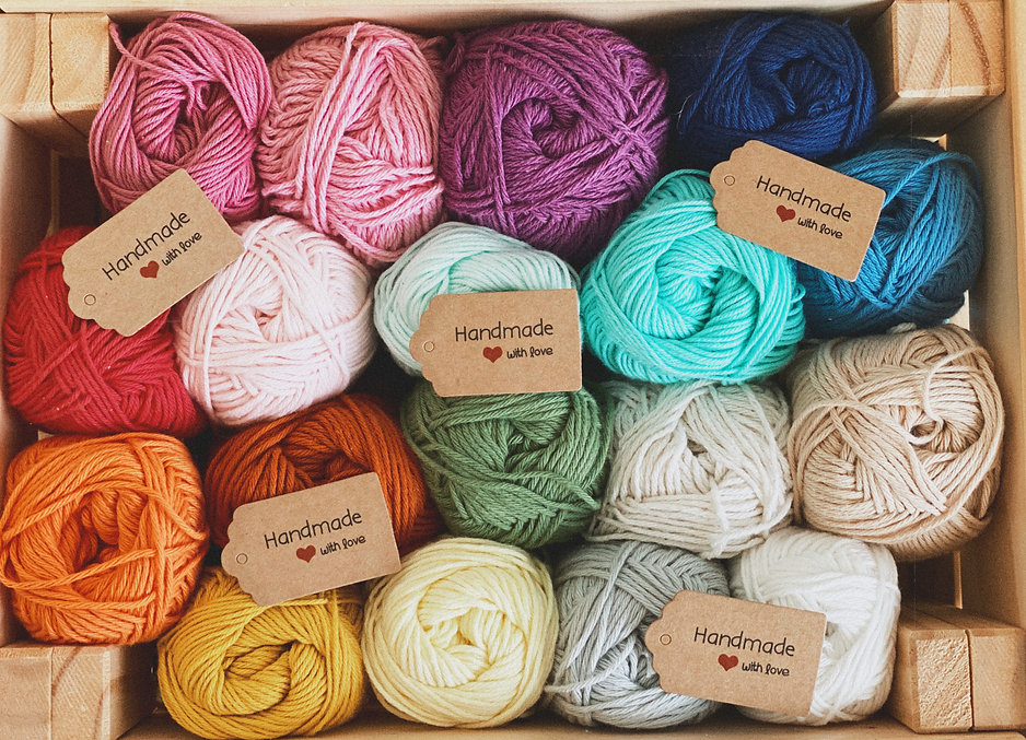 knittingardenn-cotton-yarn.JPG