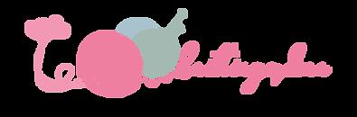 Knittingardenn-Babies-Knitting-logo