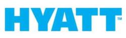 HYATT-RULMAN