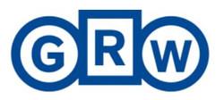 GRW-RULMAN