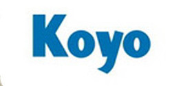 KOYO-RULMAN