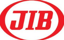 JIB-RULMAN