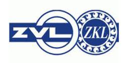 ZVL-RULMAN