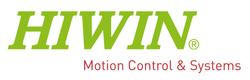 HIWIN-LINEER-