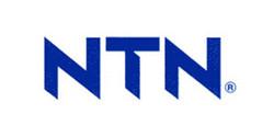 NTN-RULMAN