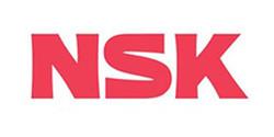 NSK-RULMAN
