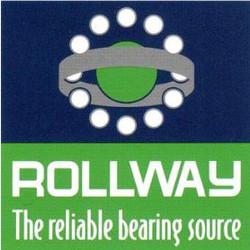 ROLLWAY-RULMAN