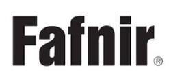 FAFNIR-RULMAN