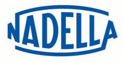 NADELLA-BRAND