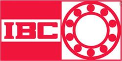 IBC-RULMAN