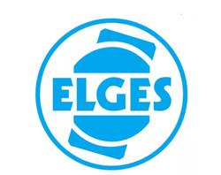 ELGES-RULMAN