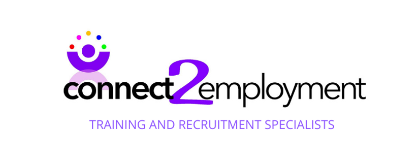 CONNECT 2 EMPLOYMENT.png