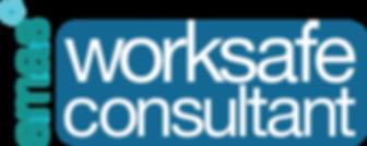 smas-consultant-e1536658268722.png