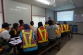 connect 2 employment training cscs.jpg