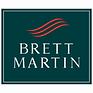 Brett-Martin-logo.png