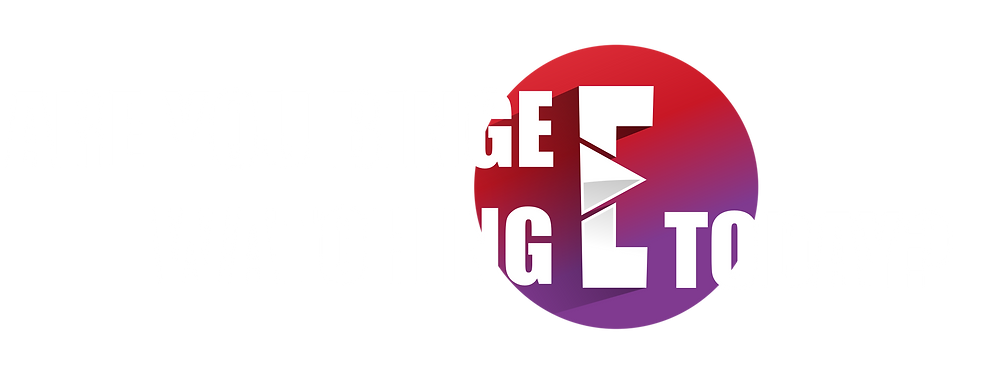 BINGE watch today white.png