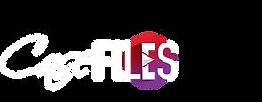 logo transparency  copy 3.png