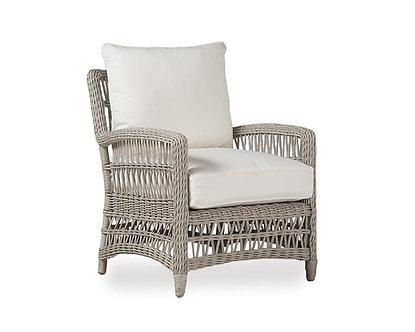 Cisco Lounge Chair