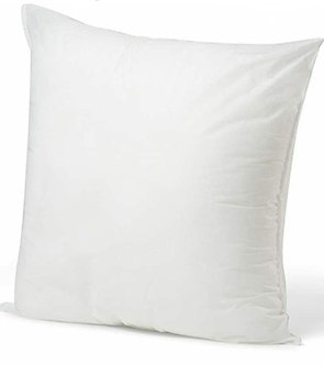 Weighted Throw Pillow